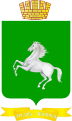 143px-Tomsk_city_coat_of_arms