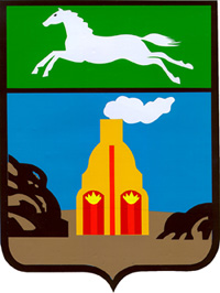 Barnaul_coat_of_arms