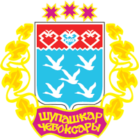Coat_of_Arms_of_Cheboksary_(Chuvashia)