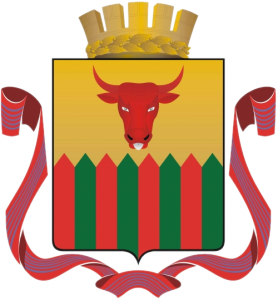 Coat_of_Arms_of_Chita_(Chita_oblast)