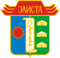 Coat_of_Arms_of_Elista_(Kalmykia)_(2004)
