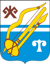 Coat_of_Arms_of_Gornoaltaysk_(Altai_Republic)