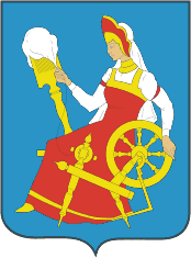 Coat_of_Arms_of_Ivanovo_(Ivanovo_oblast)