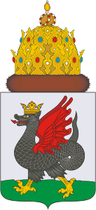 Coat_of_Arms_of_Kazan_(Tatarstan)_(2004)