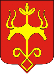 Coat_of_Arms_of_Maikop_(Adygea)