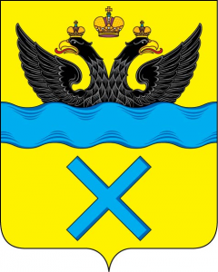 Coat_of_Arms_of_Orenburg