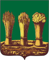 Coat_of_Arms_of_Penza_(Penza_oblast)_(2001)
