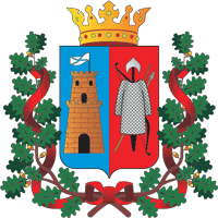 Coat_of_Arms_of_Rostov-na-Donu