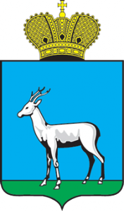 Coat_of_Arms_of_Samara_(Samara_oblast)