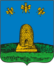 Coat_of_Arms_of_Tambov_(Tambov_oblast)_(1781)
