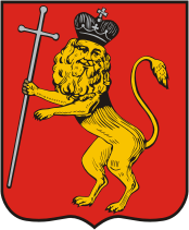 Coat_of_Arms_of_Vladimir_(1781)