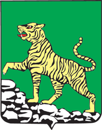 Coat_of_Arms_of_Vladivostok_(Primorsky_krai)_(2001)